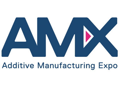 AM Expo Logo