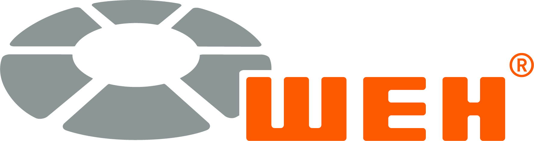 WEH Connector logo