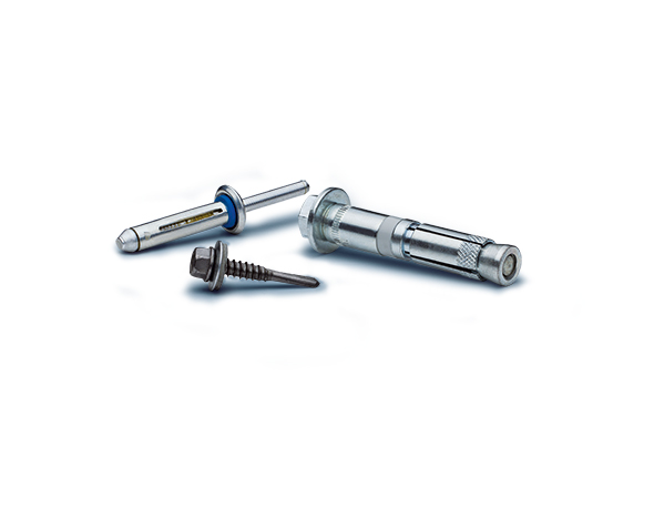 Construction_fasteners_group_1_4c