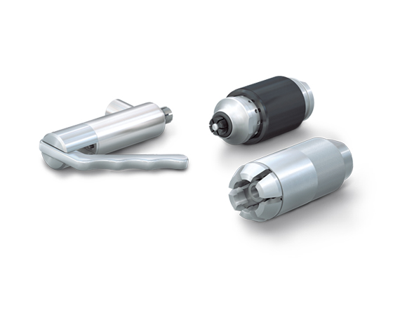 Quick_connectors_group_1_4c